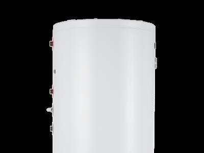 Комбинированный водонагреватель Thermex Combi ER 120