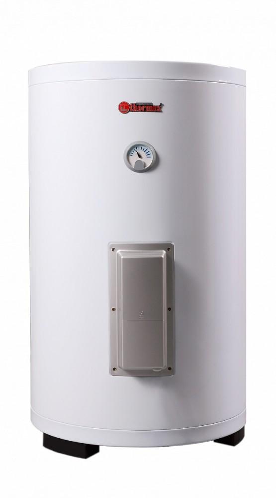 Комбинированный водонагреватель Thermex Combi ER 120 фото 4