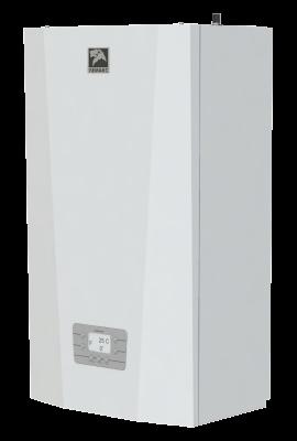 Газовый котел Лемакс Prime-V16