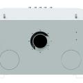 Газовый котел Лемакс Prime-V16 фото 3