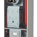 Газовый котел Лемакс Prime-V24 фото 1