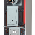 Газовый котел Лемакс Prime-V32 фото 1