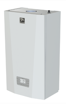 Газовый котел Лемакс Prime-V32