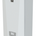 Газовый котел Лемакс Prime-V32HO фото 2