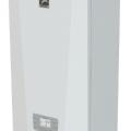 Котел газовый  Лемакс Prime-V24C (конденсационный) фото 1