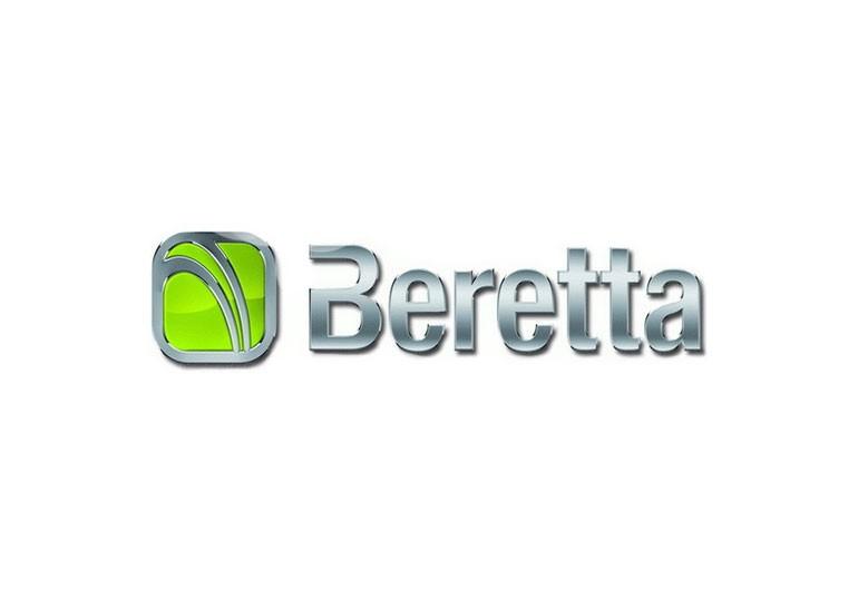 Газовый котел Beretta Ciao 28 csi фото 3