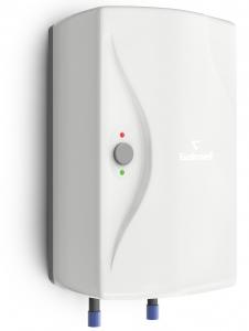 Электрический водонагреватель Galmet Riva SG 10 (P)