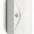 Электрический водонагреватель Galmet Riva SG 10 (P) фото 1