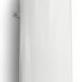 Электрический водонагреватель Galmet NEPTUN LUX SG 60-SH  фото 1