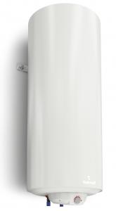 Электрический водонагреватель Galmet NEPTUN LUX SG 120-SH