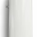 Электрический водонагреватель Galmet NEPTUN LUX SG 120-SH фото 1