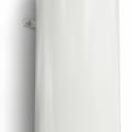 Электрический водонагреватель Galmet NEPTUN LUX SG 120-SH фото 2