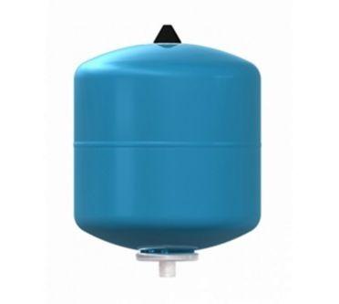 Бак расширительный (гидроаккумулятор) Reflex DE 8