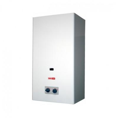 Газовый проточный водонагреватель Mora Vega 10
