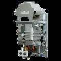 Газовый проточный водонагреватель Mora Vega 13  фото 3