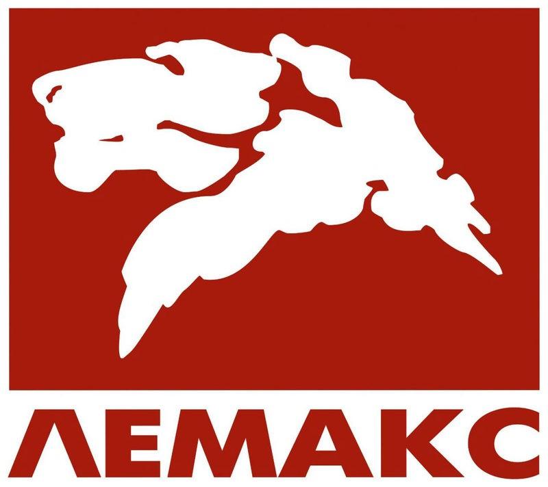 Газовый котел Лемакс Prime-V14 фото 1
