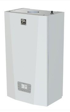 Газовый котел Лемакс Prime-V14