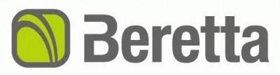 Газовый котел Beretta City 28 RSI