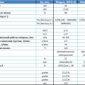 Газовый проточный водонагреватель Mizudo ВПГ3-11 фото 2