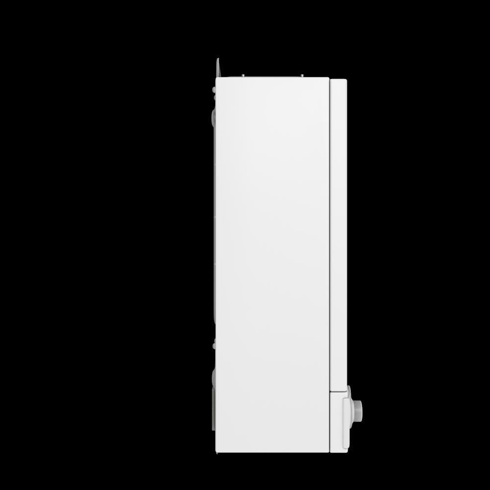 Газовый котел Лемакс Start-24