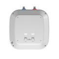 Электрический водонагреватель Thermex H 10 Pro U (О) фото 1