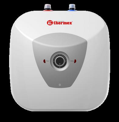 Электрический водонагреватель Thermex H 10 Pro U (О)