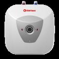 Электрический водонагреватель Thermex H 10 Pro U (О) фото 5