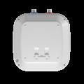 Электрический водонагреватель Thermex H 15 Pro U (О) фото 1