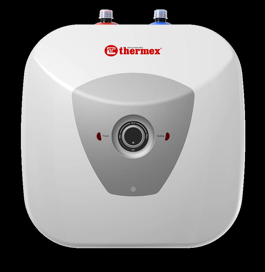 Электрический водонагреватель Thermex H 15 Pro U (О)