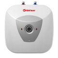 Электрический водонагреватель Thermex H 15 Pro U (О) фото 5