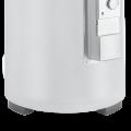 Комбинированный водонагреватель Thermex COMBI ER 100  фото 1