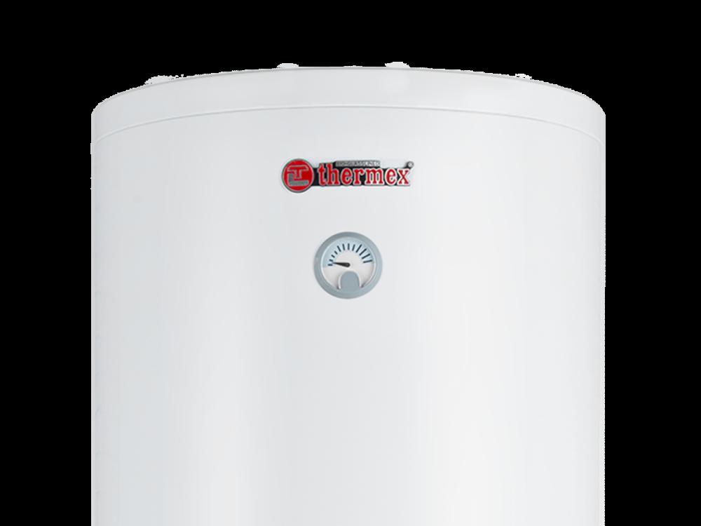 Комбинированный водонагреватель Thermex COMBI ER 100