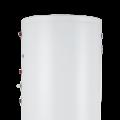 Комбинированный водонагреватель Thermex COMBI ER 100  фото 3